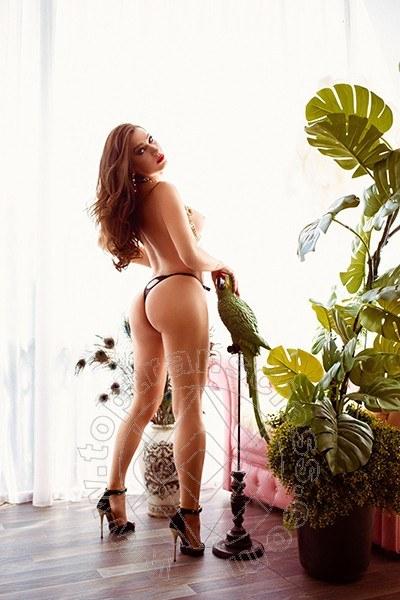 Gisele Hunzinker Xxl Pornostar  OLBIA 3381437652