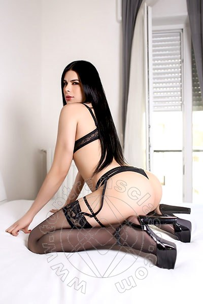 Valery Hot  NOVARA 3286207927