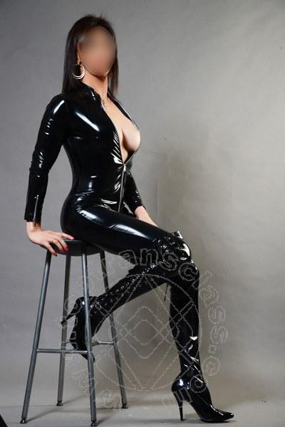 Monica Ferrari  SANREMO 3476371928