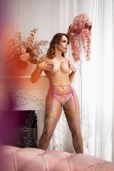 Ivana Lovatelli  VILLA ROSA 3894417183