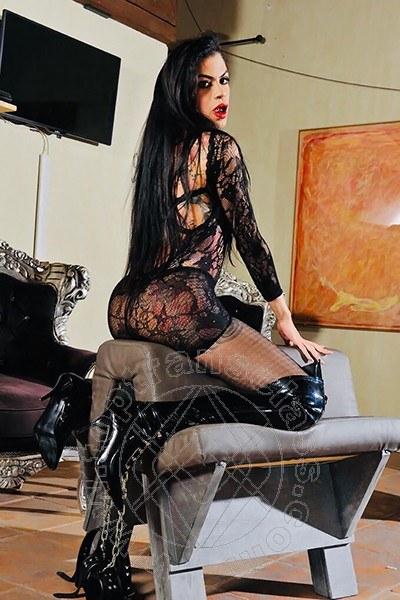 Brenda Lohan Pornostar  ALBIGNASEGO 3290826410
